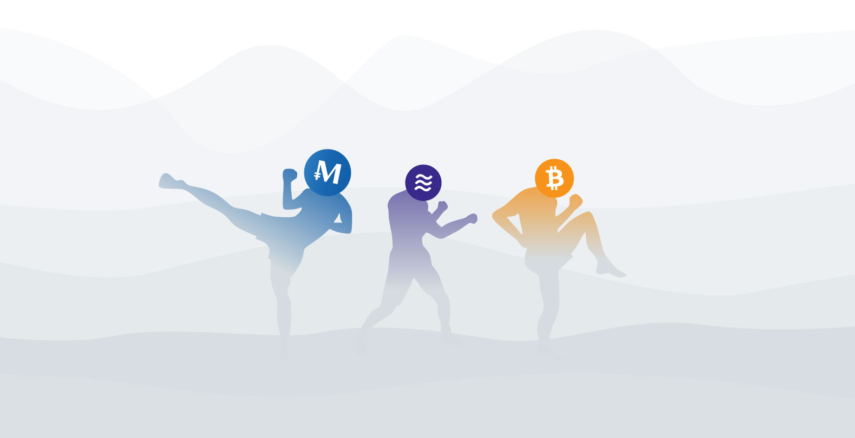 mobilio cryptocurrency worth